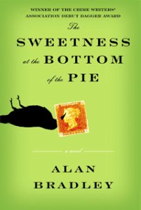 4cd2e-the_sweetness_at_the_bottom_of_the_pie