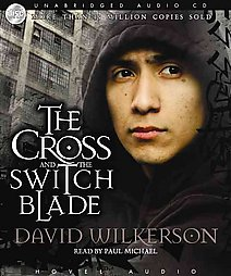The-Cross-and-the-Switchblade-292322